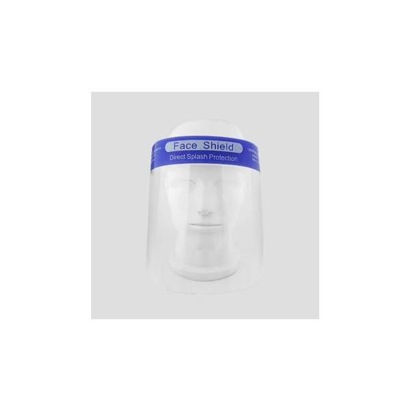 VISIERE DE PROTECTION, HM805, HM-805