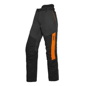 Pantalon Function anti-coupures STIHL