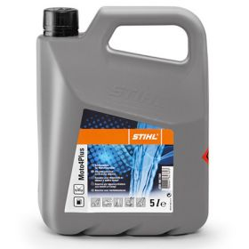 Carburant MOTOMIX 4 temps STIHL