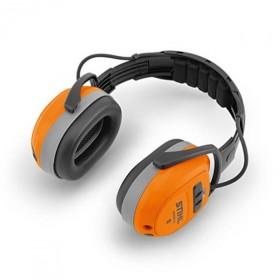 Protège-oreilles BLUETOOTH STIHL