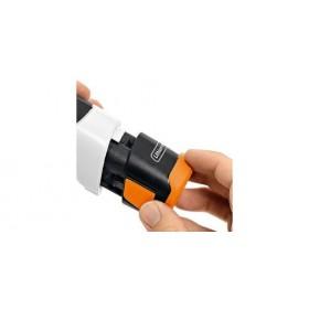 Batterie pour HSA 25 STIHL