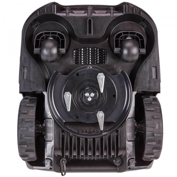 Robot tondeuse Miimo HRM40 HONDA