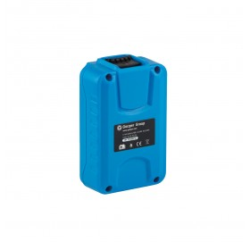 Batterie Li-Ion 18V 15 LTC MATABI