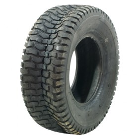 Pneumatique 20x8.00-8 (4 plis) tubeless