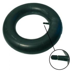 Chambre à air 23x8.50-12 (valve droite)
