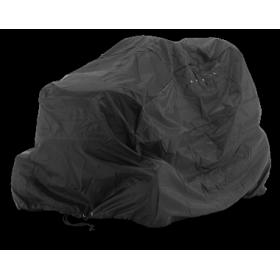 Housse de protection tondeuse autorportée petit modèle HUSQVARNA