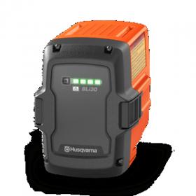 Batterie BLi30 HUSQVARNA