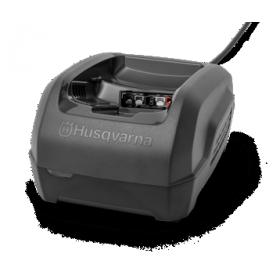 Chargeur QC250 HUSQVARNA