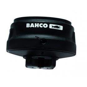 Tête coupe fil semi-automatique pour bcl121 BAHCO