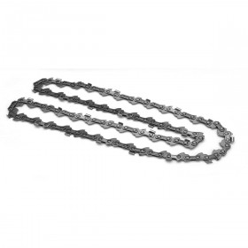 Chaine H38 - 3/8 - 1,1mm - 52 maillons HUSQVARNA