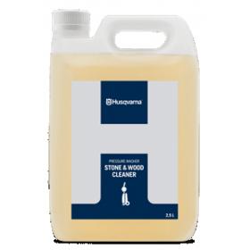 Détergent surfaces pour nettoyeur HP HUSQVARNA