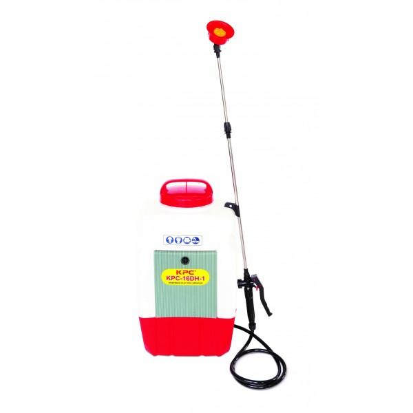 Pulvérisateur électrique KPC12V 16DH-1