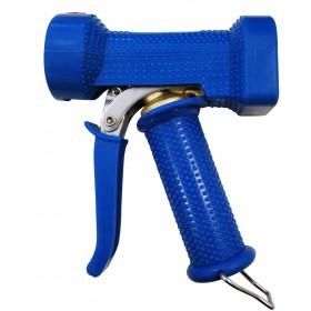 Pistolet pression anti-choc 15x21 BOUTTE