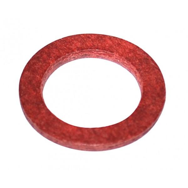 Joint fibre 1,5 mm ép BOUTTE