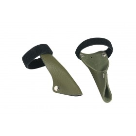 Kit protection pointes spikes MILLER