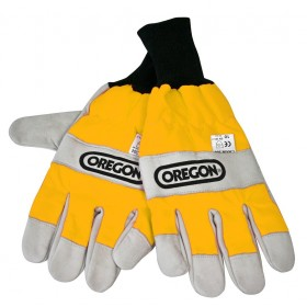 Gants de protection OREGON
