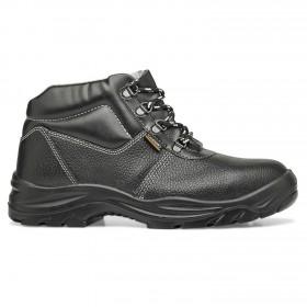 Chaussures de sécurité SOMBRA PARADE