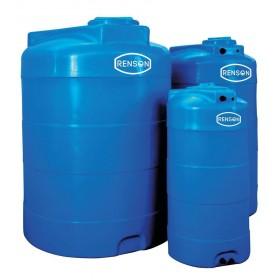Pompe et r cup rateur eau de pluie choix et qualit jardins loisirs - Cuve de recuperation d eau ...