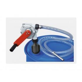 Pompe rotative manuelle inox adblue RENSON