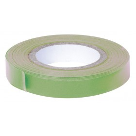 Ruban PVC pour pince à lier RIBIMAX lot de 10 pces. RIBIMEX