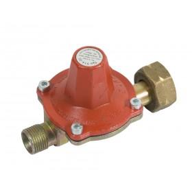 Détendeur haute pression pour gaz propane RIBIMEX