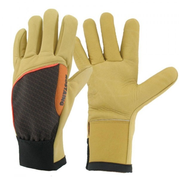 Gants spécial cable ROSTAING