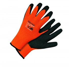 Gants tous travaux de manutention ROSTAING