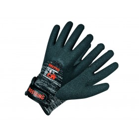 Gants travaux de construction ROSTAING
