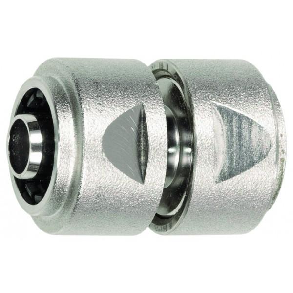 Raccord de tuyau/jonction 15mm GEKA