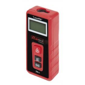 Télémètre laser digital RIBIMEX