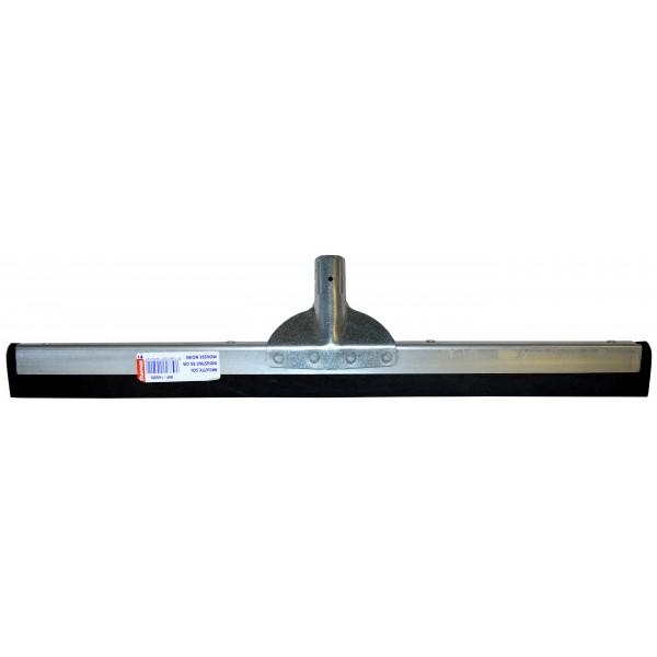 Raclette sol métal 55cm noir BROSSERIE THOMAS