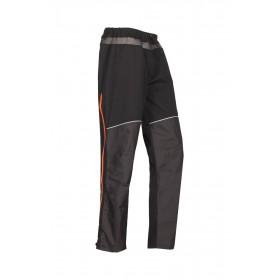 Pantalon de pluie OUTDOOR SIP PROTECTION