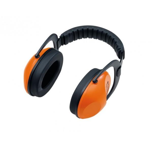 Protège-oreilles Concept 24F STIHL