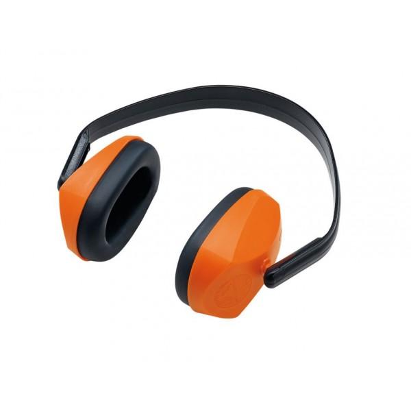 Protège-oreilles Concept 23 STIHL