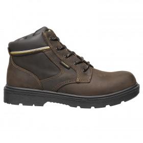 Chaussures de sécurité FOREST PARADE