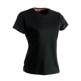 Epona tee-shirt manches courtes femmes HEROCK