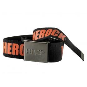 Zelus ceinture HEROCK