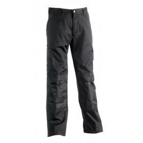 Mars pantalon HEROCK