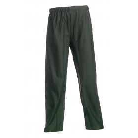 Pontus pantalon de pluie HEROCK