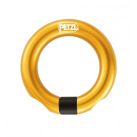 Anneau ouvrable ring open PETZL