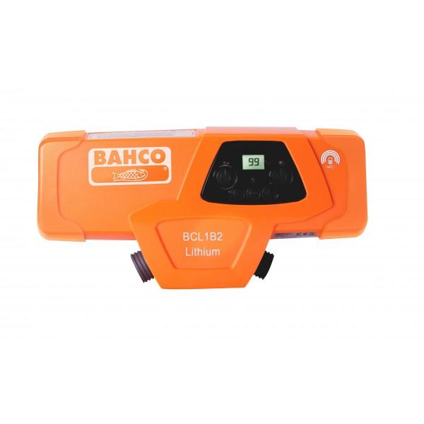 Sécateur à batterie BCL22 BAHCO