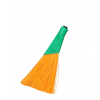 Balai cité fibre souple sans manche