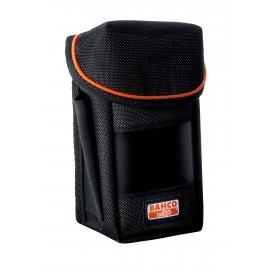 Pochette pour batterie BCL1B1 BAHCO