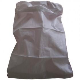 10 sacs à gravats 75L JARDIBRIC
