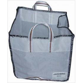 Mini bag 50X50X50 JARDIBRIC