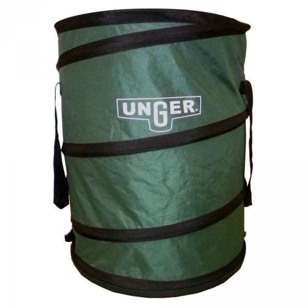 Sac à déchets Nifty Nabber 180 L UNGER