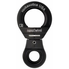 Emerillon nano swivel S11 ROCK EXOTICA