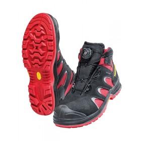 Chaussures seguro high PFANNER