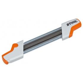 Porte lime 2 EN 1 Ø3.2mm STIHL
