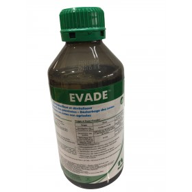 Debroussaillant devitalisant Evade 1L